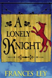 A Lonely Knight