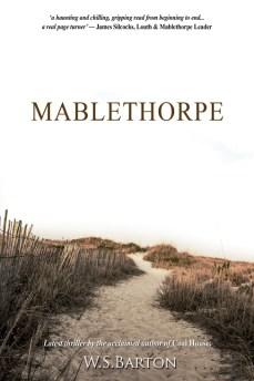 Mablethorpe by Wayne Barton