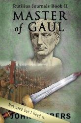 Master of Gaul