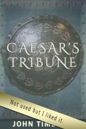 Caesar's Tribune (not used)