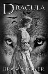 Fake book cover