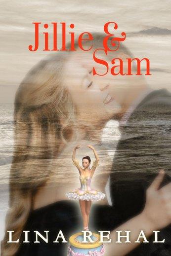 Jillie & Sam by Lina Rehal