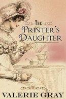 The Printer's Daughter