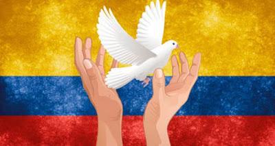 La paz y sus perspectivas – Por Félix Gerardo Arellano