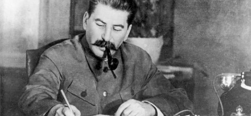 Reflexiones En Torno Al Centenario De La Revolución Rusa (VIII): Stalin y su Política Exterior – Por Eloy Torres
