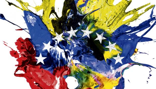Efectos Venezuela – Por Félix Gerardo Arellano