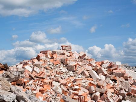 Ruinas diplomáticas – Por Eduardo Soto