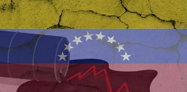 Loca crisis – Por Oscar Hernández Bernalette