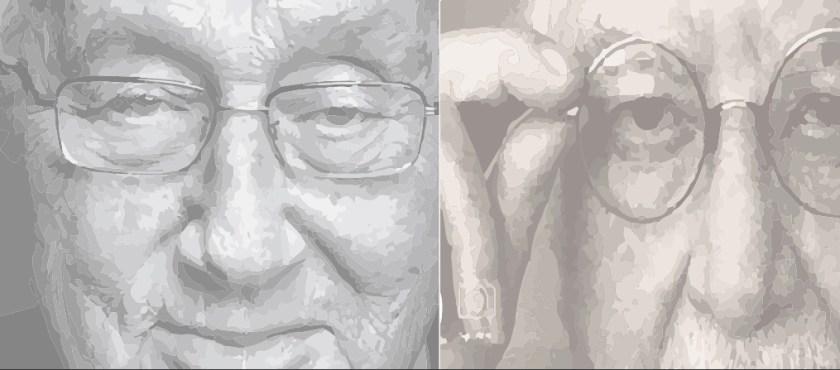 Consalvi, Kissinger y una nueva política exterior – Por Eloy Torres Román