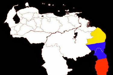 Breves reflexiones sobre la demanda de Guyana ante la CIJ – Por Víctor Rodríguez Cedeño