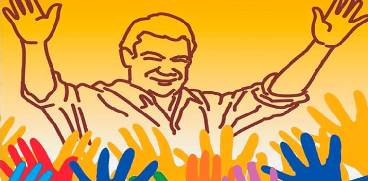 Retos del populismo – Por Félix Arellano