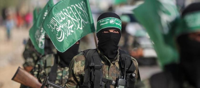 Hamás invitará a la guerra en la búsqueda de una solución a largo plazo – Por Alon Ben Meir