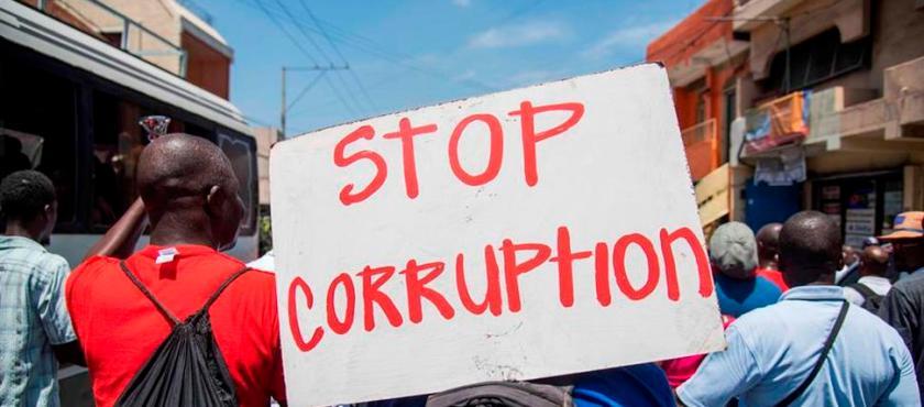 Haití y el escándalo de corrupción con Petrocaribe – Por Mirna Yonis