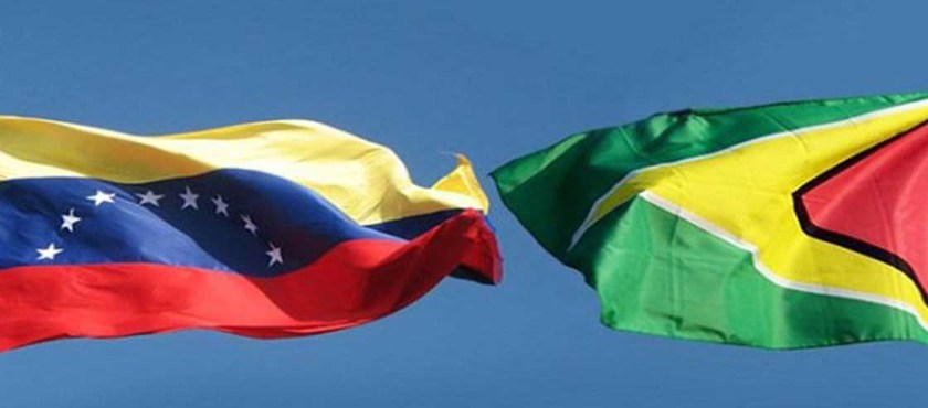 Política exterior, talasocracia y telurocracia – Por Eloy Torres Román