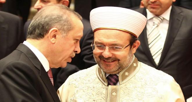 Diyanet: El vehículo islámico de Erdogan hacia los Balcanes – Por Alon Ben Meir y Arbana Xharra