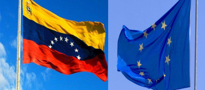 Dilemas de la Unión Europea – Por Félix Gerardo Arellano