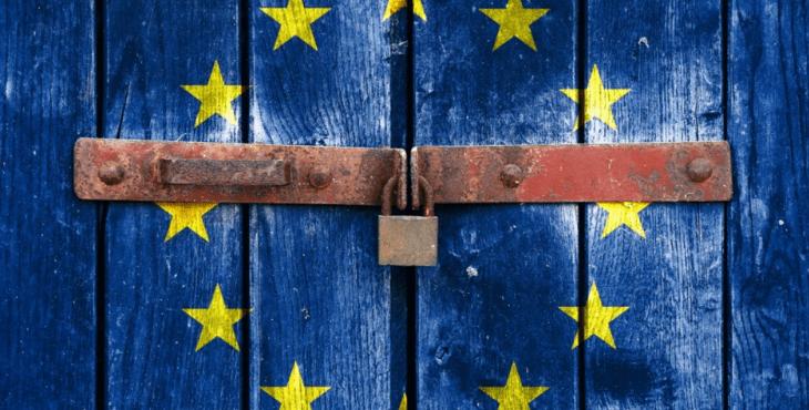 La corrupción en los Balcanes está impidiendo su adhesión a la Unión Europea – Por Alon Ben-Meir y Arbana Xharra