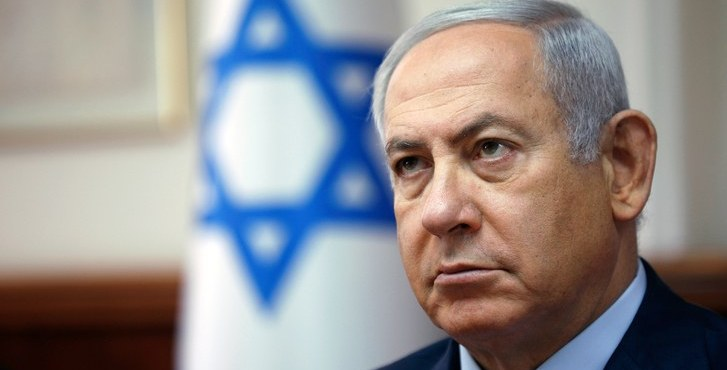 La difunta estrategia de Netanyahu para mantener a Hamás a raya – Por Alon Ben Meir