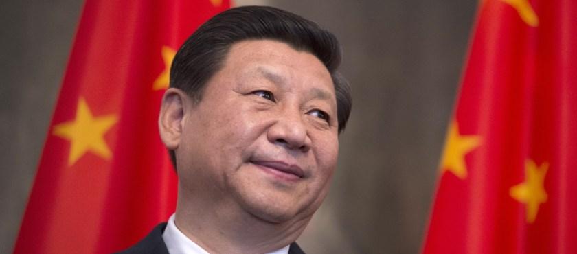 China: entre tensiones y paradojas – Por Félix Arellano