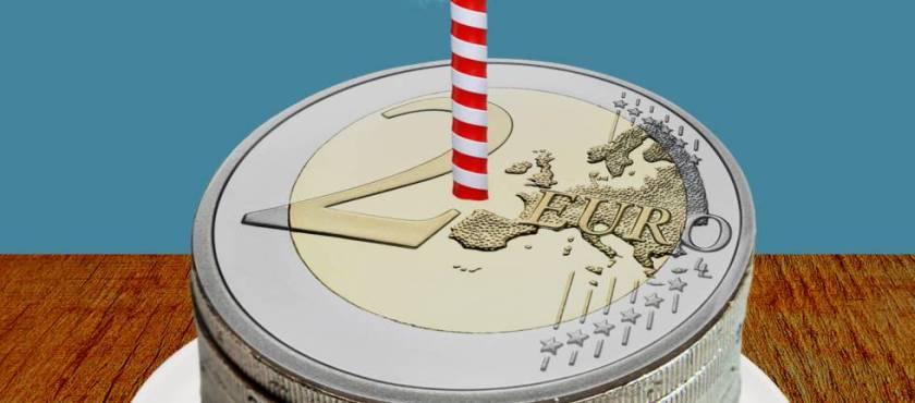 Los 20 años del euro: logros y retos – Por Luís Xavier Grisanti
