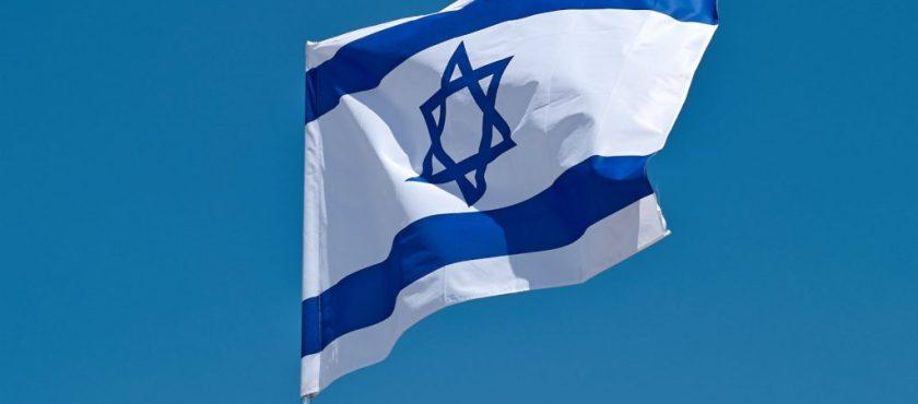 La democracia fracturada de Israel y sus repercusiones – Por Alon Ben Meir