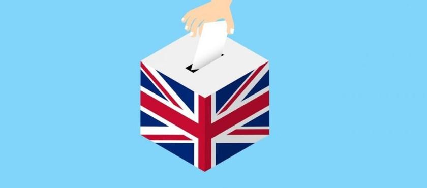 El Reino Unido en la encrucijada – Por Carlos Bivero