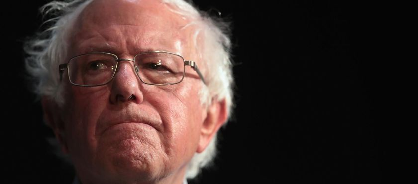 La Era Sanders (Parte II) – Por Vicente E. Vallenilla