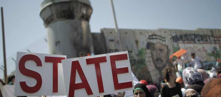 La devastación moral de la ocupación continua – Por Alon Ben Meir