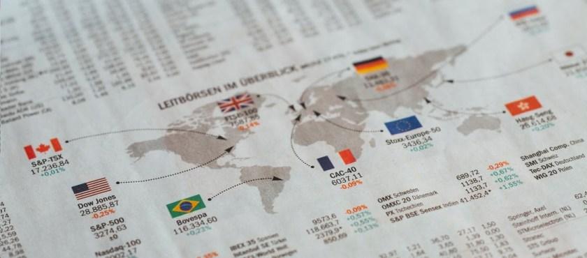 ¿Oportunidades para la integración económica? – Por Félix Arellano