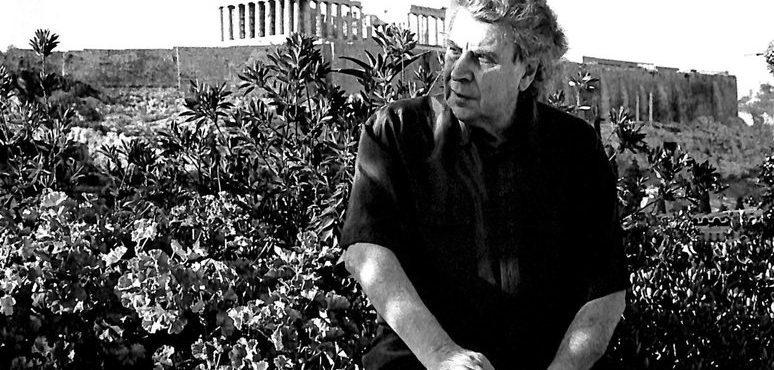 Theodorakis: genio y figura de la cultura y la política – Por Eloy Torres