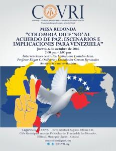Afiche PAZ COLOMBIA final corregido 1
