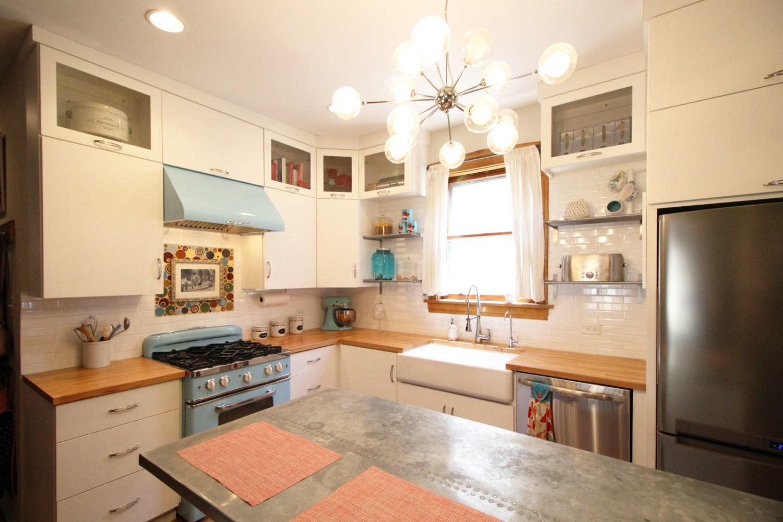 hgtv kitchen remodel Top