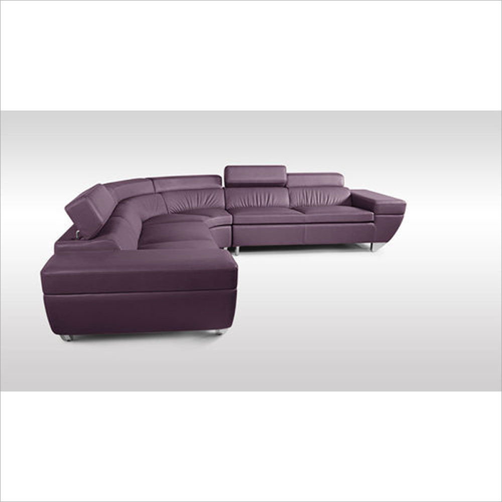 Eye Gujarat Manufacturers Suppliers L Shaped Sofa Cushions L Shaped Sofa Bed L Shape Sofa Set Storage Vadodara L Shaped Sofa houzz-03 L Shaped Sofa