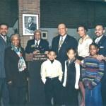 MLK Day 2004