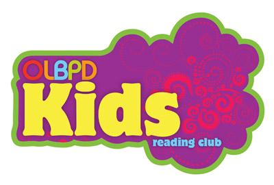OLBPD_bookclub_kids1