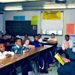 School 2000