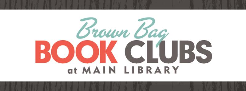 brown-bag-header