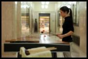 dieball-marimba