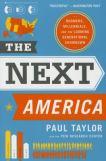 next-america