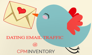 Dating Email Traffic