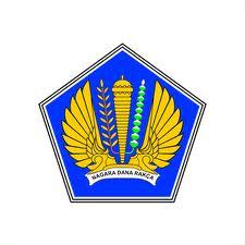 Info Lengkap Penerimaan Cpns Kementerian Keuangan Kemenkeu 2013 Cpns Indonesia