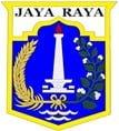 logo jakarta