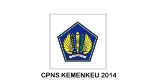 CPNS-KEMENKEU-2014