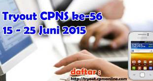 tryout-cpns