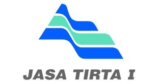 jasa-tirta-1
