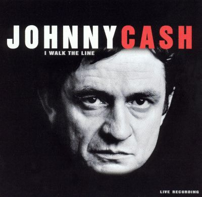 I Walk the Line [Delta] - Johnny Cash | Songs, Reviews, Credits | AllMusic