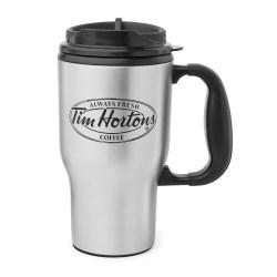Small Crop Of Travel Mugs No Handle