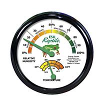 ESU Hygrometer