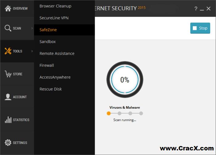 bullguard internet security 2015 keygen idm