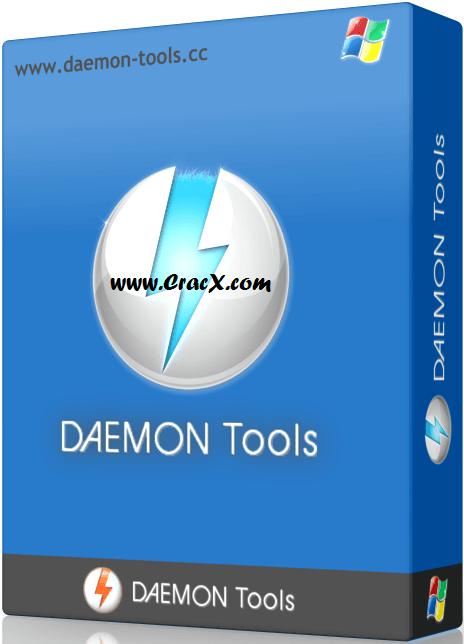 Daemon tools lite serial number download free simalogistics - Daemon tools lite download free full version ...